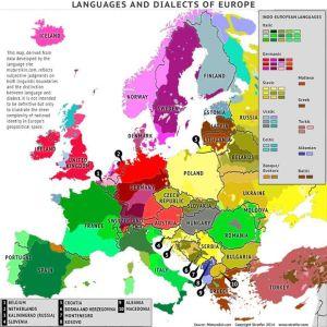 Languages_of_Europe